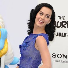 Katy Perry's dad denies using her in his sermons to make cash