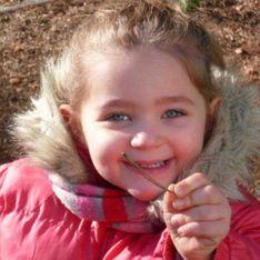 Affaire Fiona : Le corps de la fillette jeté dans un container à poubelles ?