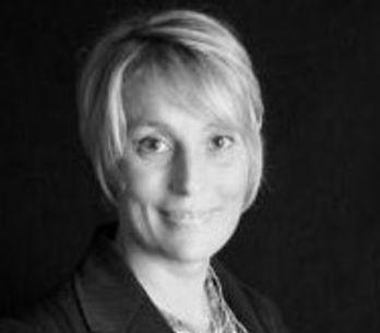Laurence Picherit, formatrice expérimentée pour les managers