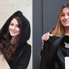 Isabel Marant pour H&M : Quelles pièces se sont arraché les fashionistas ? (Photos)