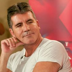 X Factor bosses snub four winners from 10th anniversary show