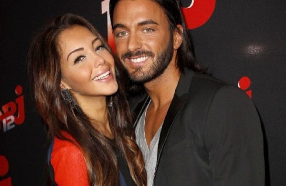 Nabilla et Thomas sont-ils fiancés ?