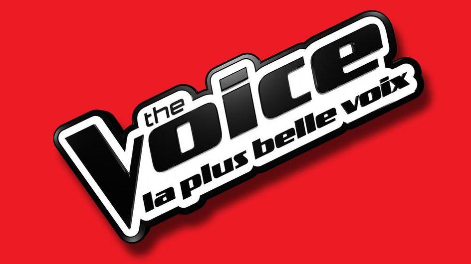 The Voice 3 : Une Miss et une star de comédie musicale au casting