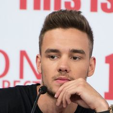 Online troll pretends Liam Payne's mother has died