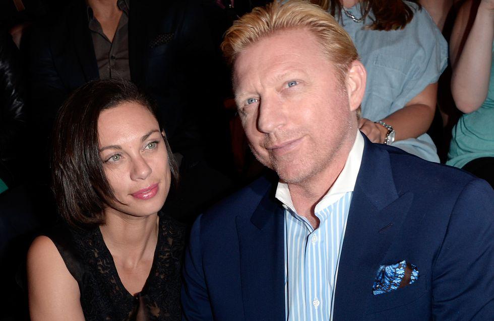Lilly Becker: Ihr ganzes Geld geht an Boris!