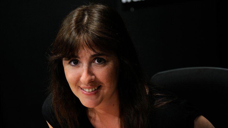 Célyne Baÿt-Darcourt, journaliste à France Info : « mon métier me porte ! »