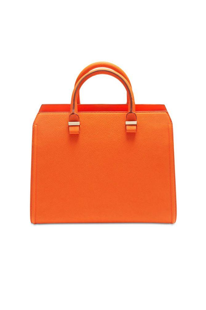 Victoria Beckham new favourite for H&M designer