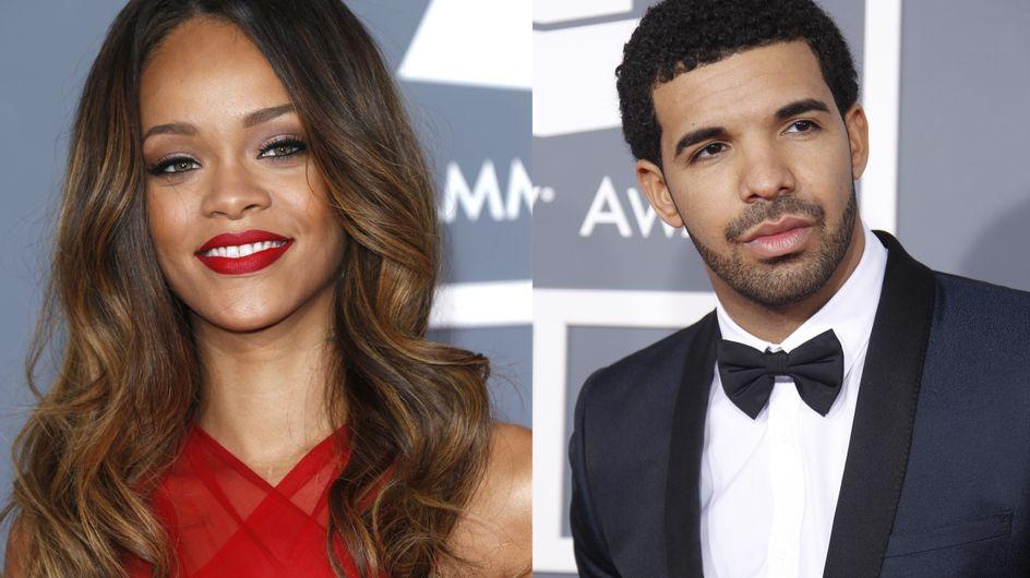 Rihanna et Drake : Le retour de flamme ?