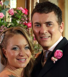 EastEnders 26/11 – The explosive aftermath of the wedding