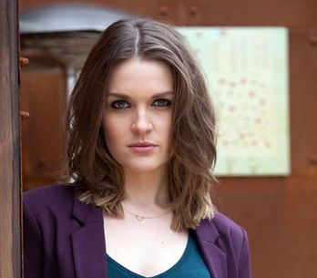 Hollyoaks 27/11 – Sienna helps the Osbournes