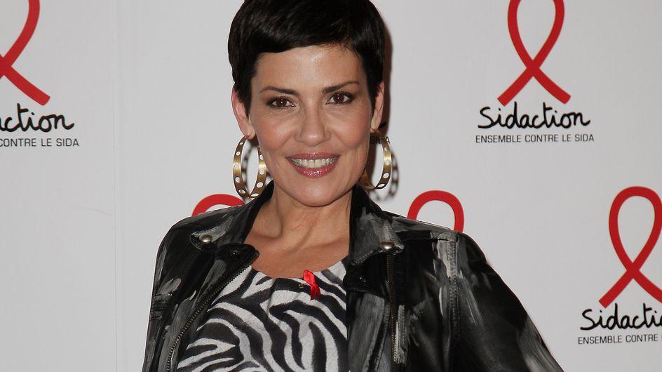 """Cristina Cordula : """"Ma chérie"""" et """"Magnifaïk"""", marques déposées !"""