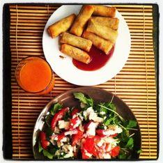 Régime Instagram : Le nouveau coupe-faim tendance