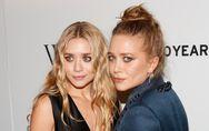 Mary-Kate et Ashley Olsen : Elles ne sont pas près de se séparer !