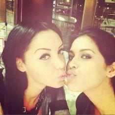 Nabilla : Bientôt réconciliée avec Ayem ?