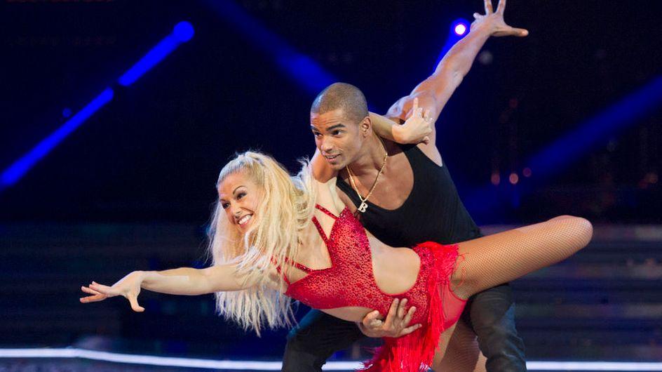 Danse avec les stars 4 : Brahim Zaibat, nouvelle icône gay ?