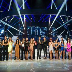 Danse avec les stars 4 : Qui sont les finalistes ?