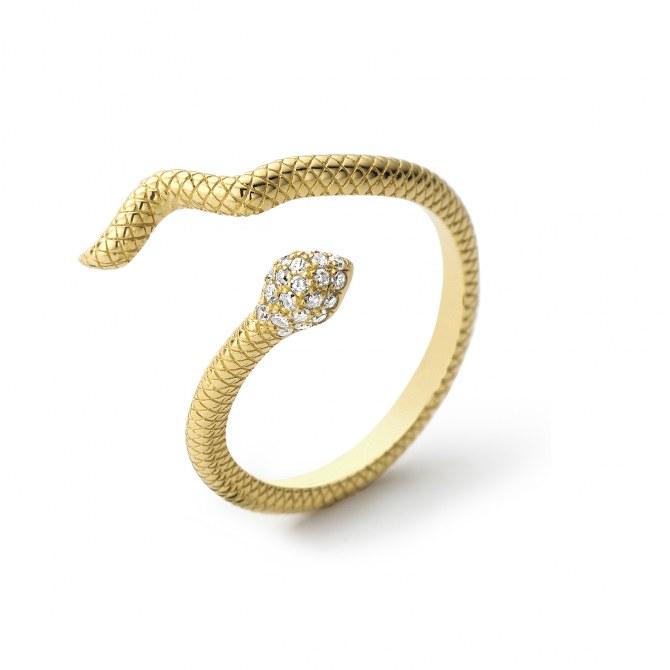 Diamanti per Tutti - Sofie Valkers