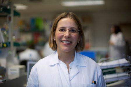 Laura Herrero Rodríguez