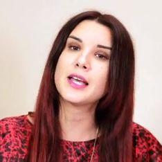 Se faire un ombré hair soi-même : Le tuto de La Beauté selon Caro (Vidéo)