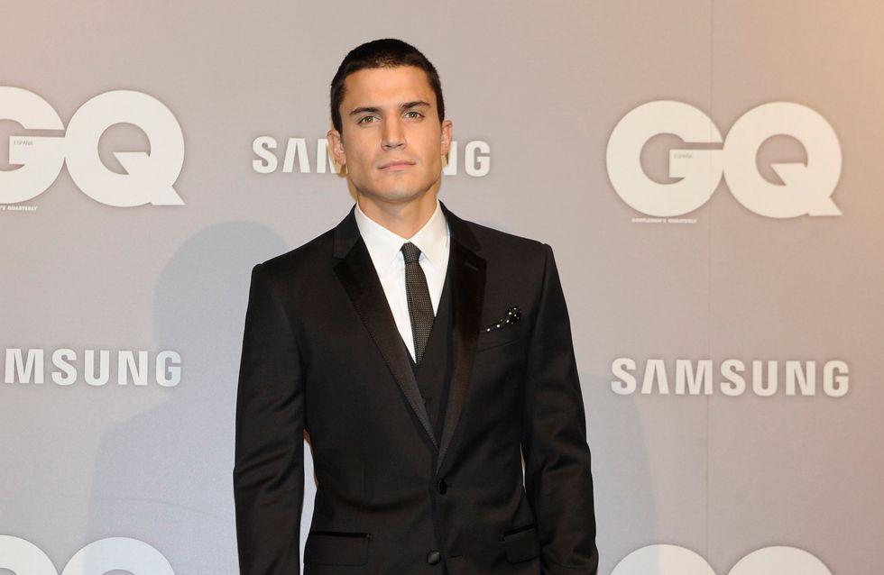 Premios GQ 2013: Ellas acapararon los flashes, ellos, el protagonismo