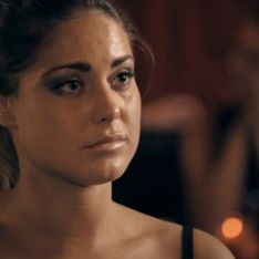 Made in Chelsea's Louise Thompson admits she slept with a well-known boyband member