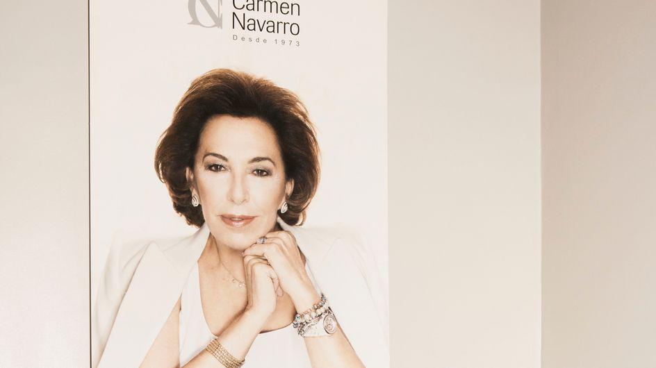 """La Asociación Española del Lujo crea el sello de calidad """"Luxury Spain Beauty"""""""