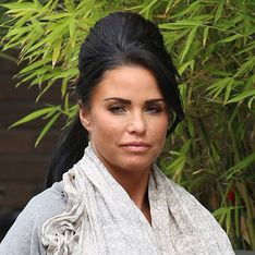 Katie Price slams ex-husband Peter Andre as a bad father