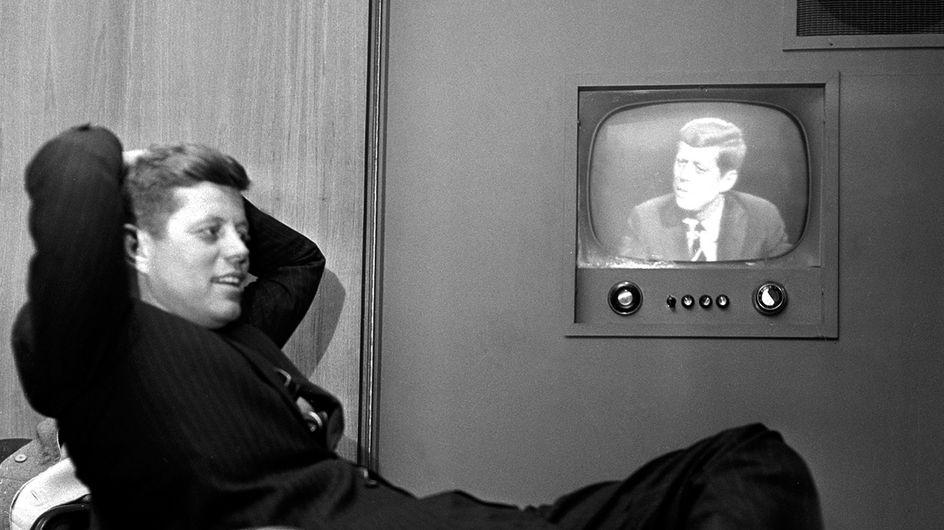 10 datos curiosos que rodean la muerte de Kennedy