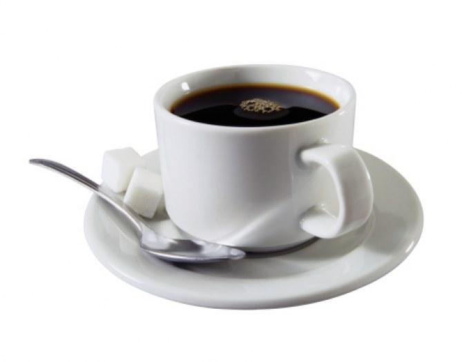 Nombreux sont les accros au café