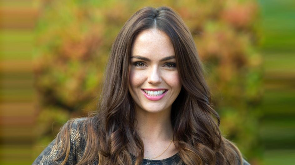 Hollyoaks 04/12 – Cindy and Mercedes go to war