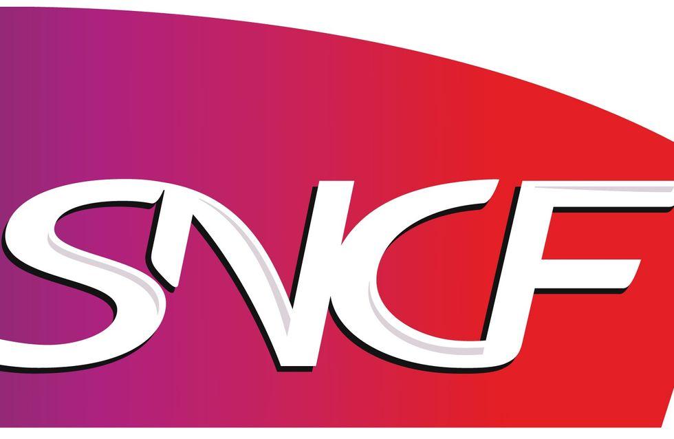 Quand la SNCF verbalise... les transsexuels