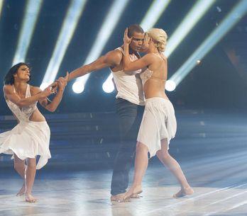 Danse avec les stars 4 : Les plus belles prestations de Brahim Zaibat (photos et