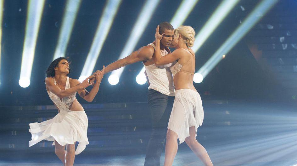 Danse avec les stars 4 : Les plus belles prestations de Brahim Zaibat (photos et vidéos)