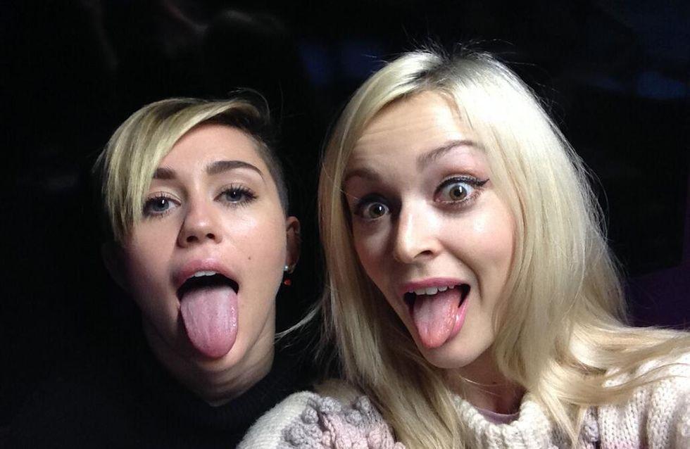 Selfie : Le pire de la tendance de l'année (photos)