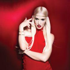 Vernis à ongles : Gwen Stefani envoûtante pour O.P.I