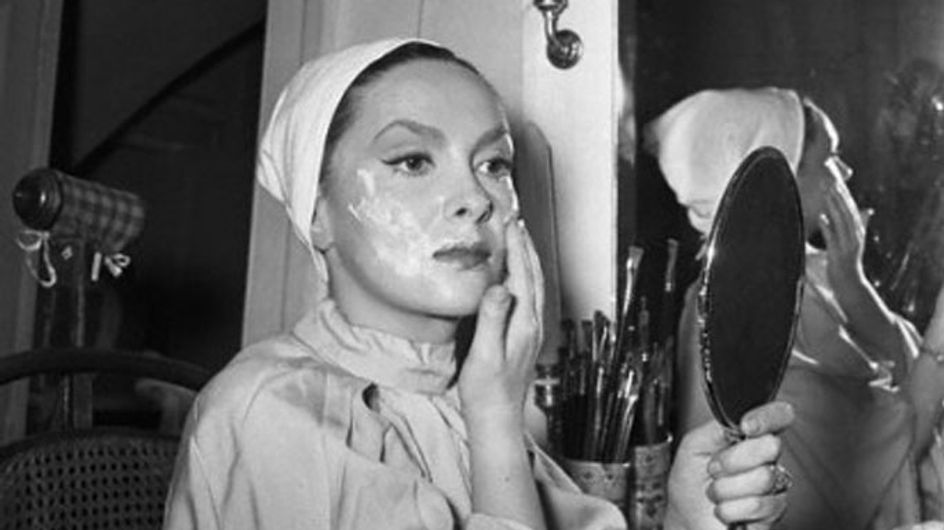 Skincare Routines Gone Wrong: The Mistakes You're Making