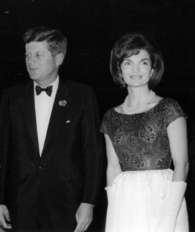 Politique : Ces couples emblématiques du pouvoir