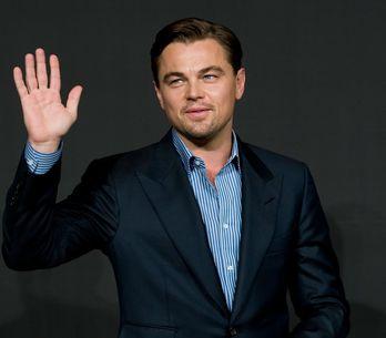 Leonardo DiCaprio : Son ex balance sur leur vie sexuelle