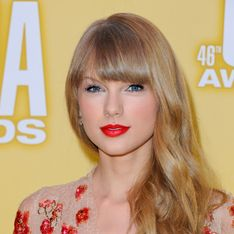 Taylor Swift : Elle rafle tout aux American Music Awards !