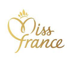 Miss France 2014 : Les candidates se préparent à Dijon (photos)