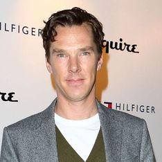 WATCH: The brand new Sherlock trailer is here!
