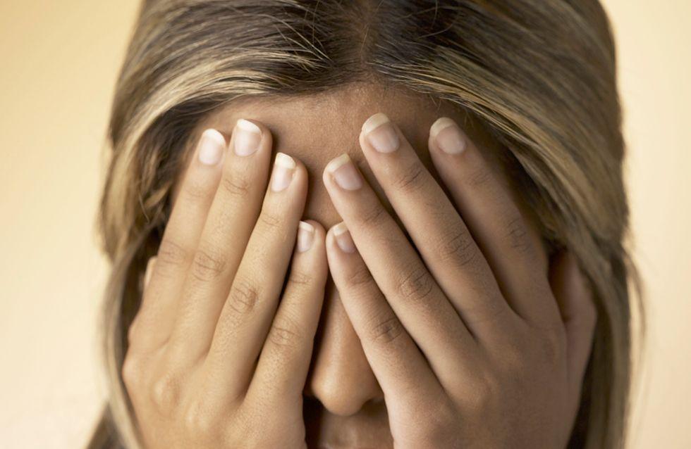 Viol : Le délai de prescription des crimes sexuels a-t-il un sens ?