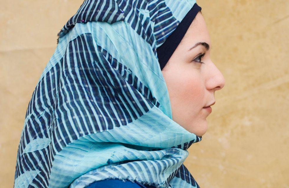 Le combat des Saoudiennes pour le droit de conduire trouve écho en France
