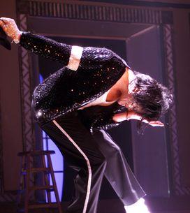 Tras salir de prisión, Conrad Murray habla: Michael Jackson tenía incontinencia