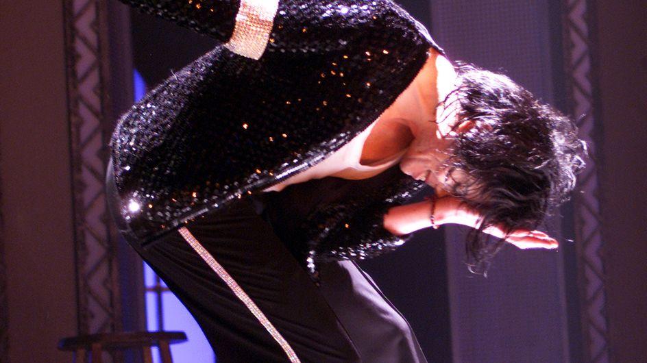 """Tras salir de prisión, Conrad Murray habla: """"Michael Jackson tenía incontinencia"""""""