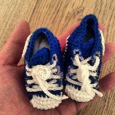 Iker Casillas, emocionado ante la llegada de su primer hijo