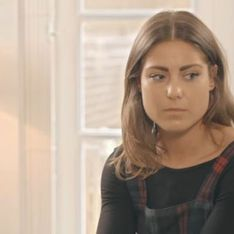 Spencer tells Andy that he's hooked up with Louise since their break-up on Made in Chelsea