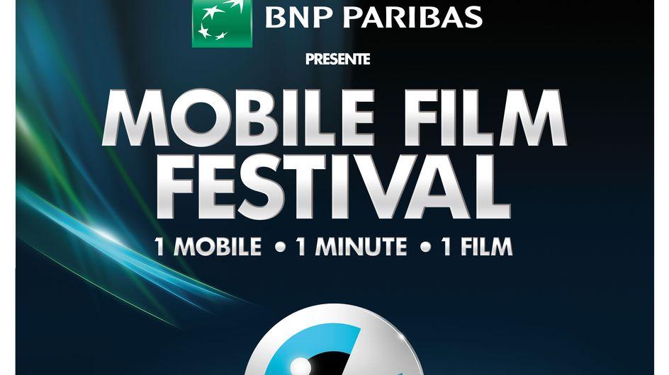 Mobile Film Festival: c'est parti pour une nouvelle édition !
