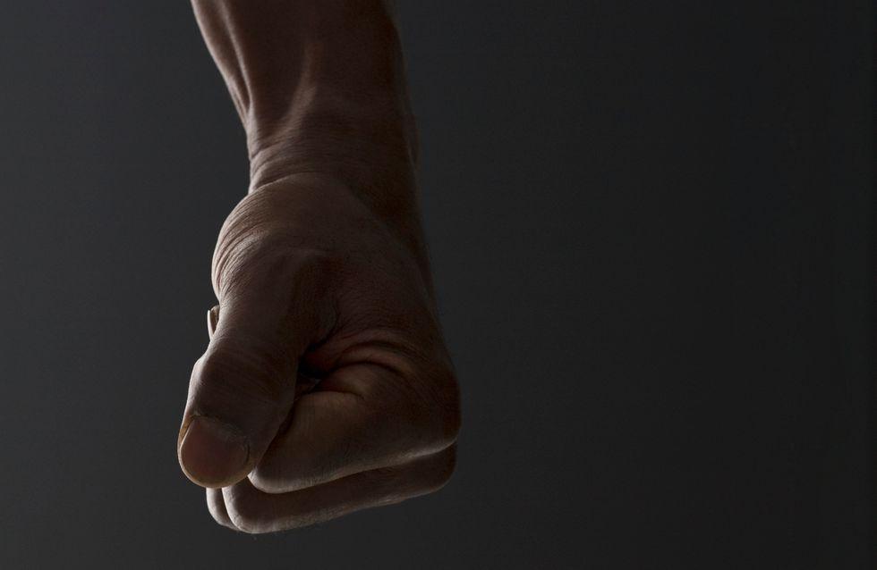 Violences conjugales : Des casiers judiciaires consultables à la demande
