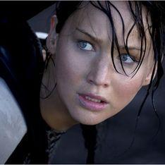 Hunger Games 2, L'Embrasement : 5 bonnes raisons d'aller voir le film